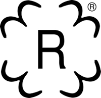 R Symbol Certificate of Authorization for Tara Plant Construction, Inc. - Mechanical Construction, Millwright Services, Boiler Repairs, Hydro-Electric Power Generation Repairs - Serving plants throughout the Northeast Mid-Atlantic United States - West Springfield, MA